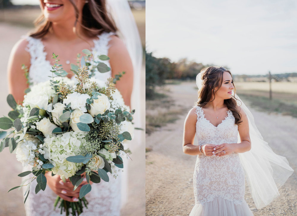 EffJay Photography Destination Wedding Photographer Austin TX Bridal Session La Estancia Bella006.jpg
