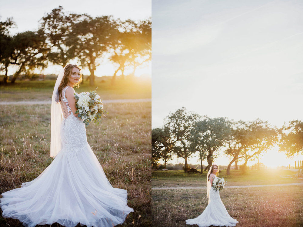EffJay Photography Destination Wedding Photographer Austin TX Bridal Session La Estancia Bella015.jpg
