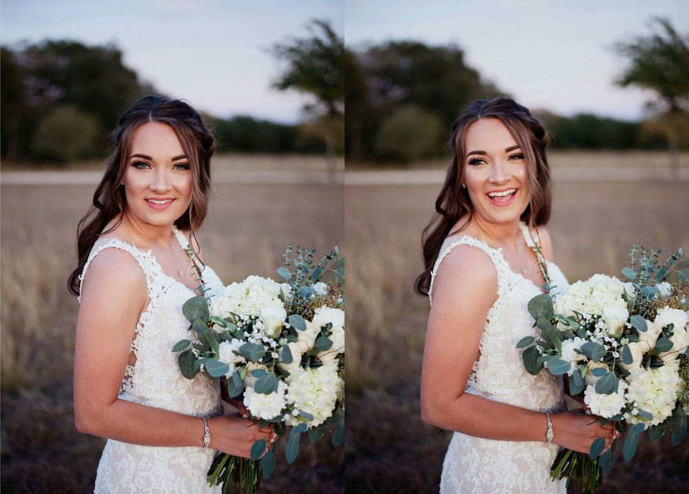 EffJay Photography Destination Wedding Photographer Austin TX Bridal Session La Estancia Bella017.jpg