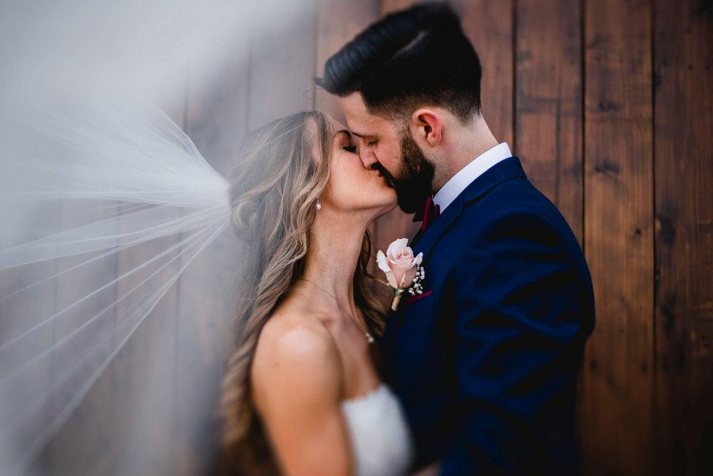 Kansas City Wedding Photographer EffJay Photography.jpg