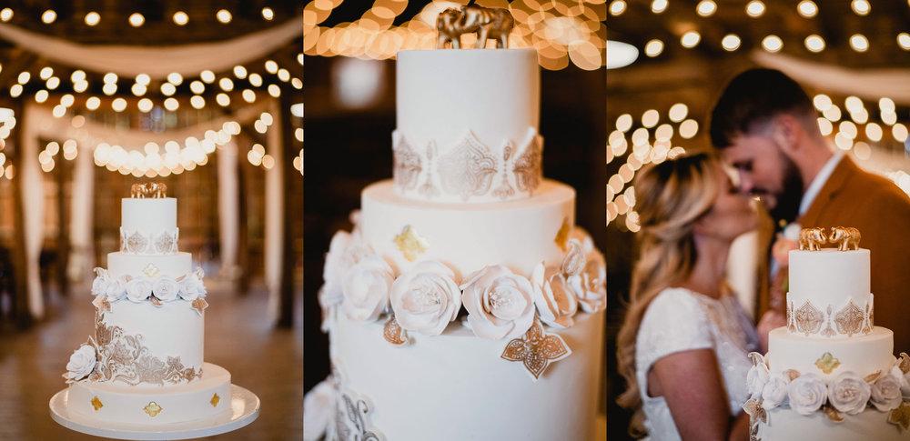 Kansas City Photographer Boho Barn Wedding at Heritage Ranch002.jpg