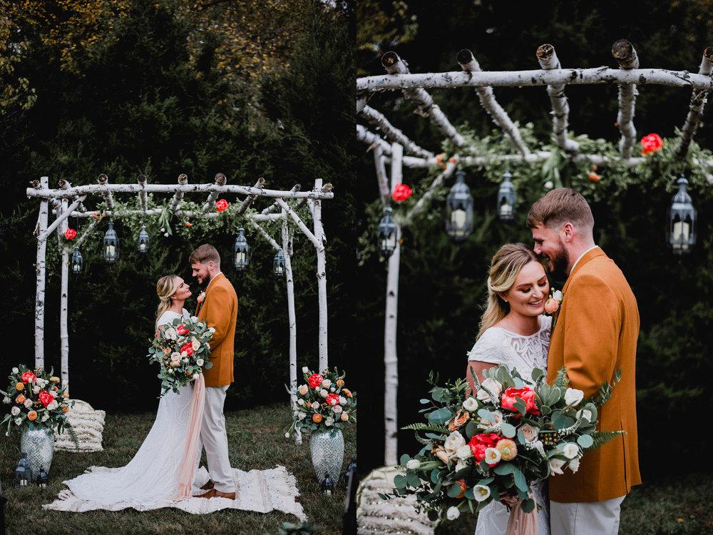 Kansas City Photographer Boho Barn Wedding at Heritage Ranch005.jpg