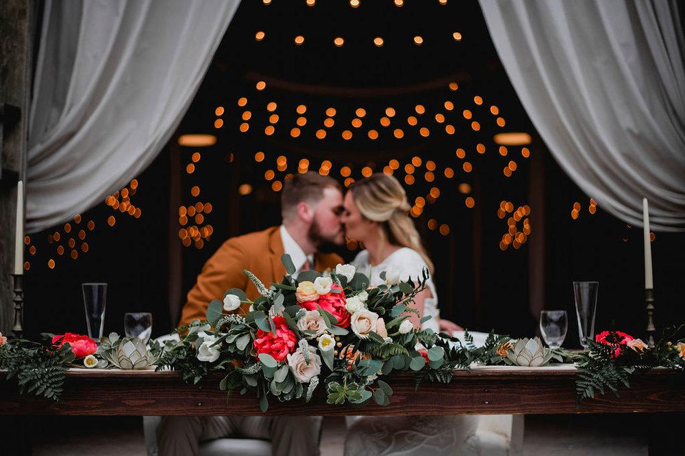 Kansas City Photographer Boho Barn Wedding at Heritage Ranch016.jpg
