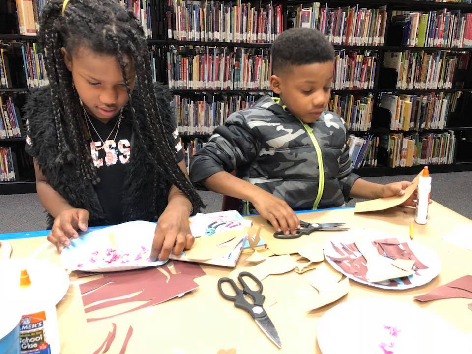 kids library 2.jpg