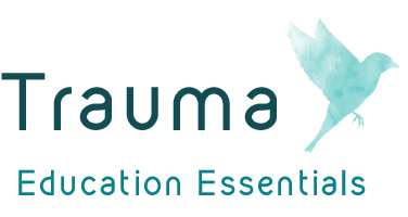trauma education essentials