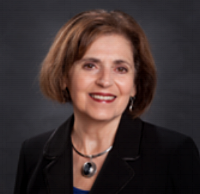 Fran Waters, MSW DCSW LMFT ( see bio here )
