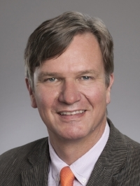 Doug Bremner, MD ( see bio here )