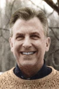 John N. Demos, MA, LCMHC , BCIA-EEG ( see bio here )