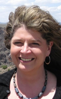 Lisa Schwarz, M.Ed
