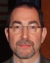 Dr. Andrew Moskowitz