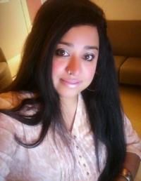 Sushma Persaud.jpg