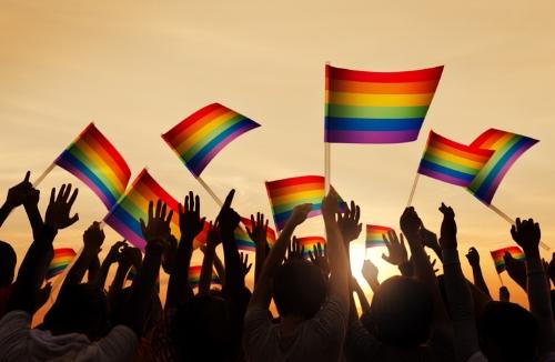 LGBTQflags.jpg