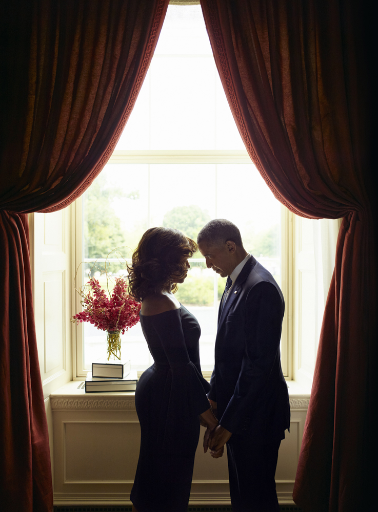 Obama_000020351-RT.jpg