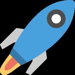 1479542058_space-rocket.png