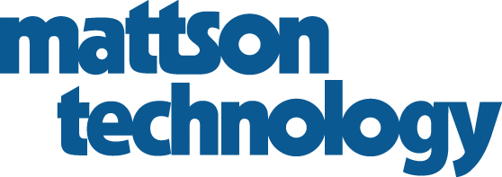 101_MattsonTech_logo_647_rgb.jpg