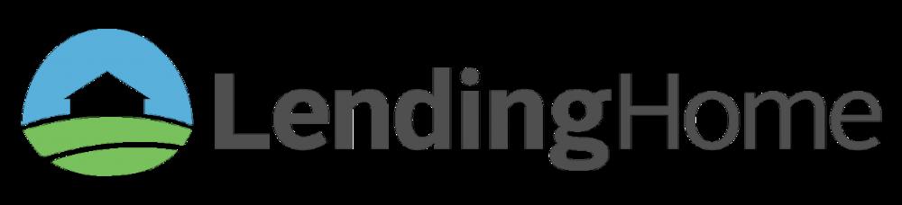LendingHome-Logo-1024x233.png