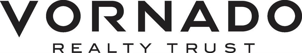 Vornado Realty Trust Logo