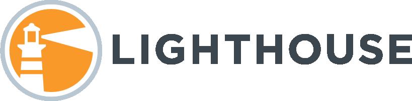 LH Logo_4color.png