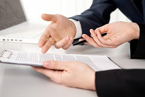 review-of-contracts-and-documents.jpeg