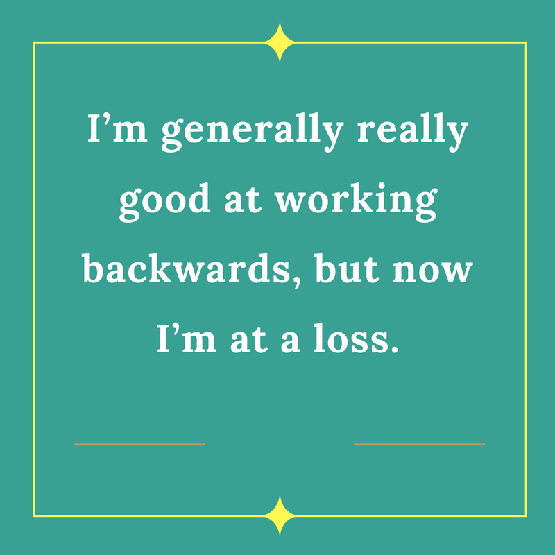 Graphic for Working Backwards.png