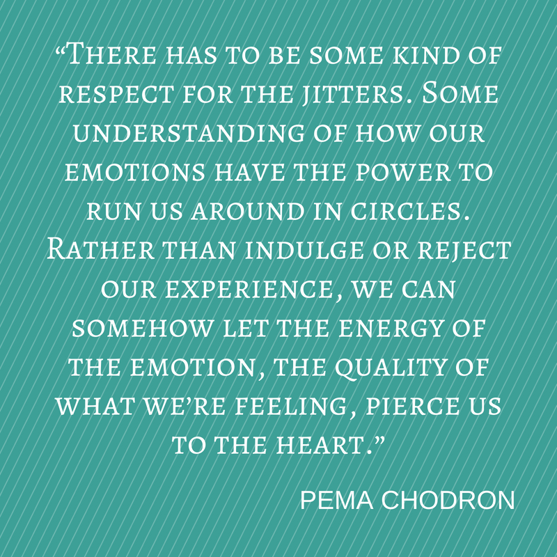 Graphic - Pema quote.png