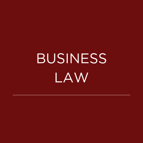 BUSINESS LITIGATION (12).png