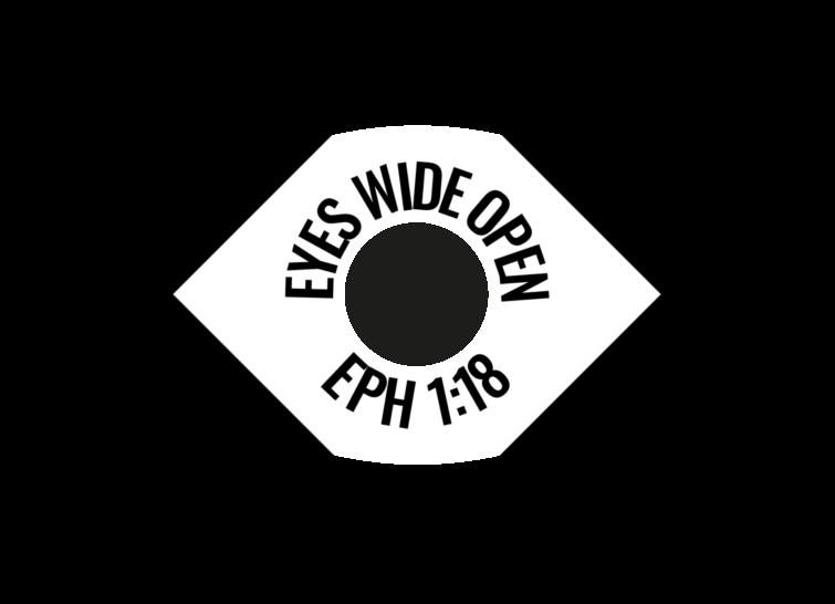 eyes wide open logo.png