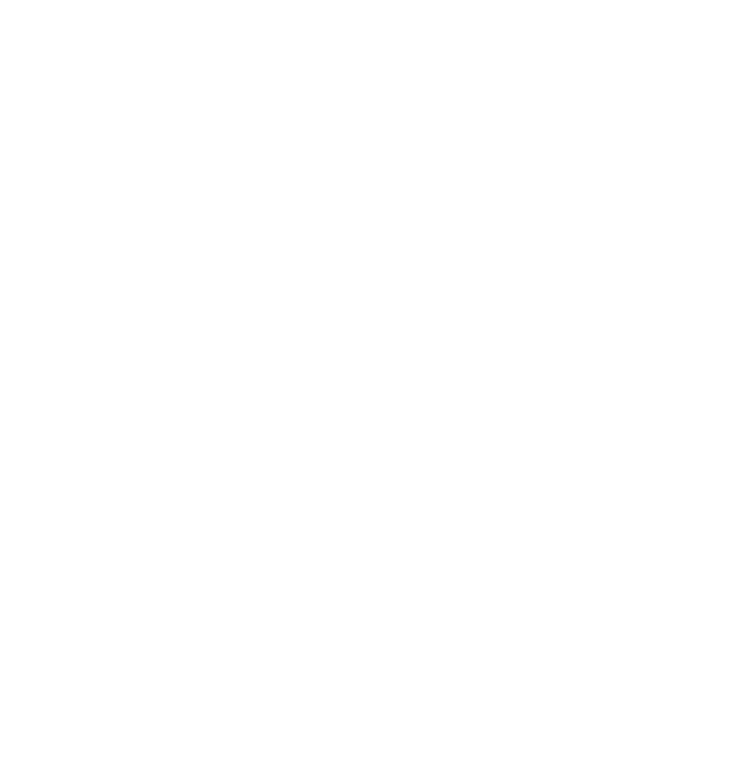 Toronto Urban Collective