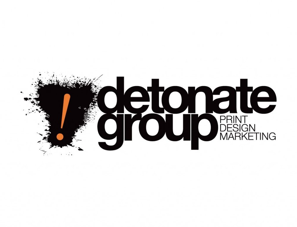the_detonate_group_logo-1024x783.jpg