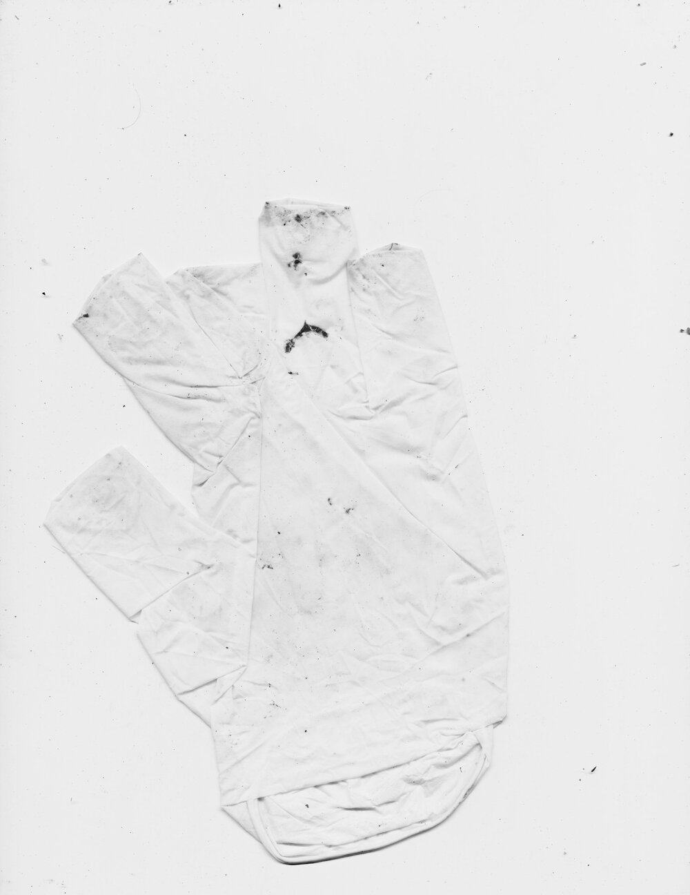 Scan 77.jpg