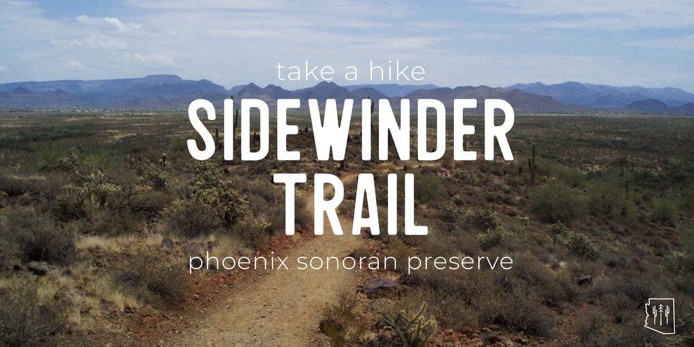 Best phoenix hiking trails: camelback mountain, piestewa peak.