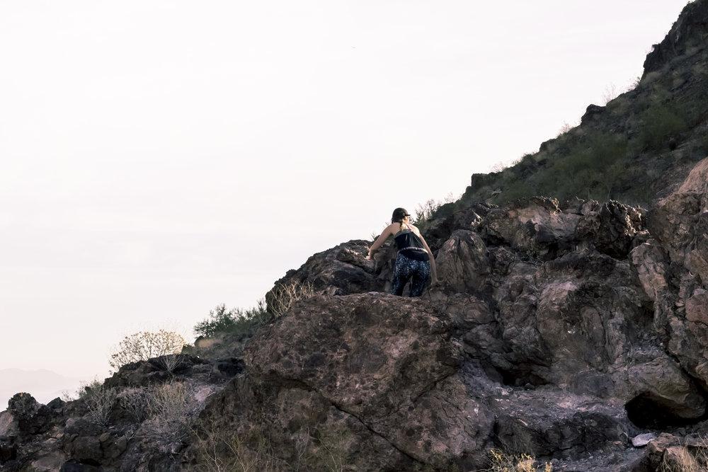 lookout-7 - Gabby Martinez.jpg