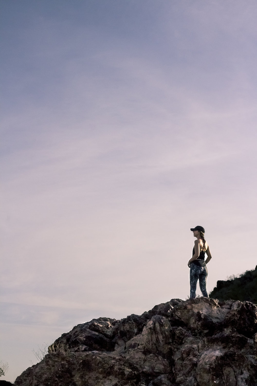 lookout-8 - Gabby Martinez.jpg