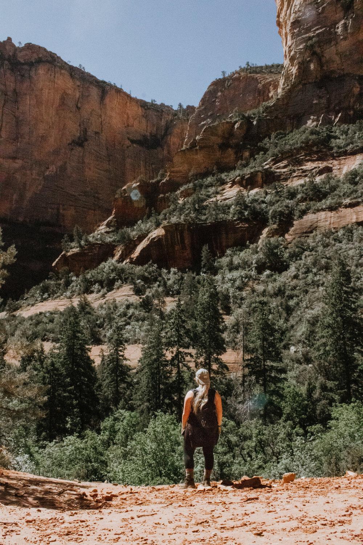 boynton canyon-4 - Gabby Martinez.JPG