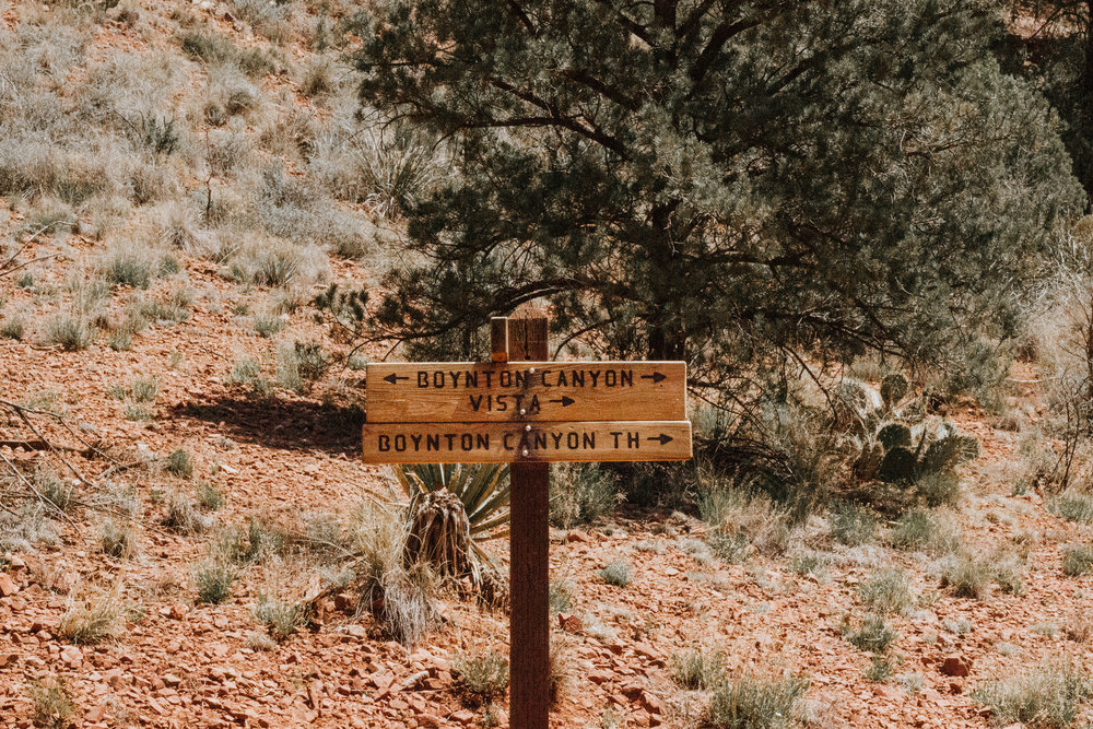 boynton canyon-8 - Gabby Martinez.JPG
