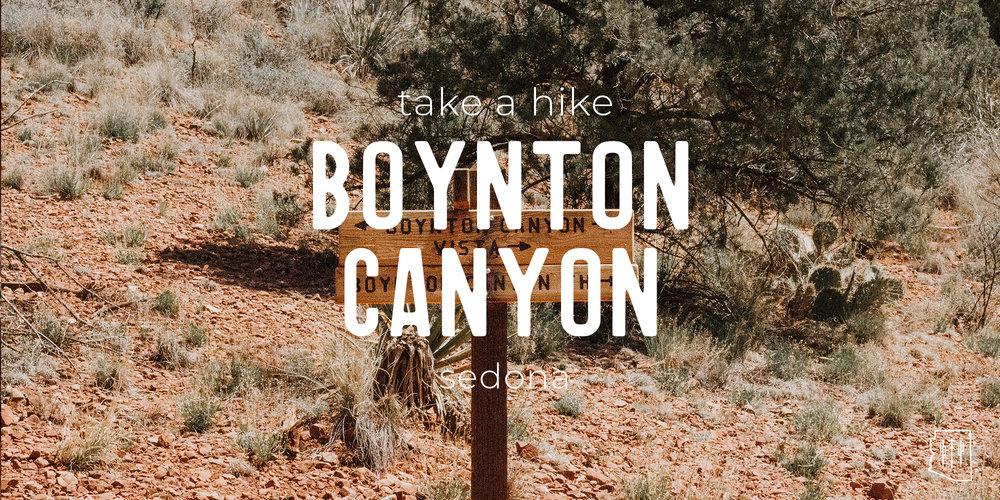 boynton.jpg