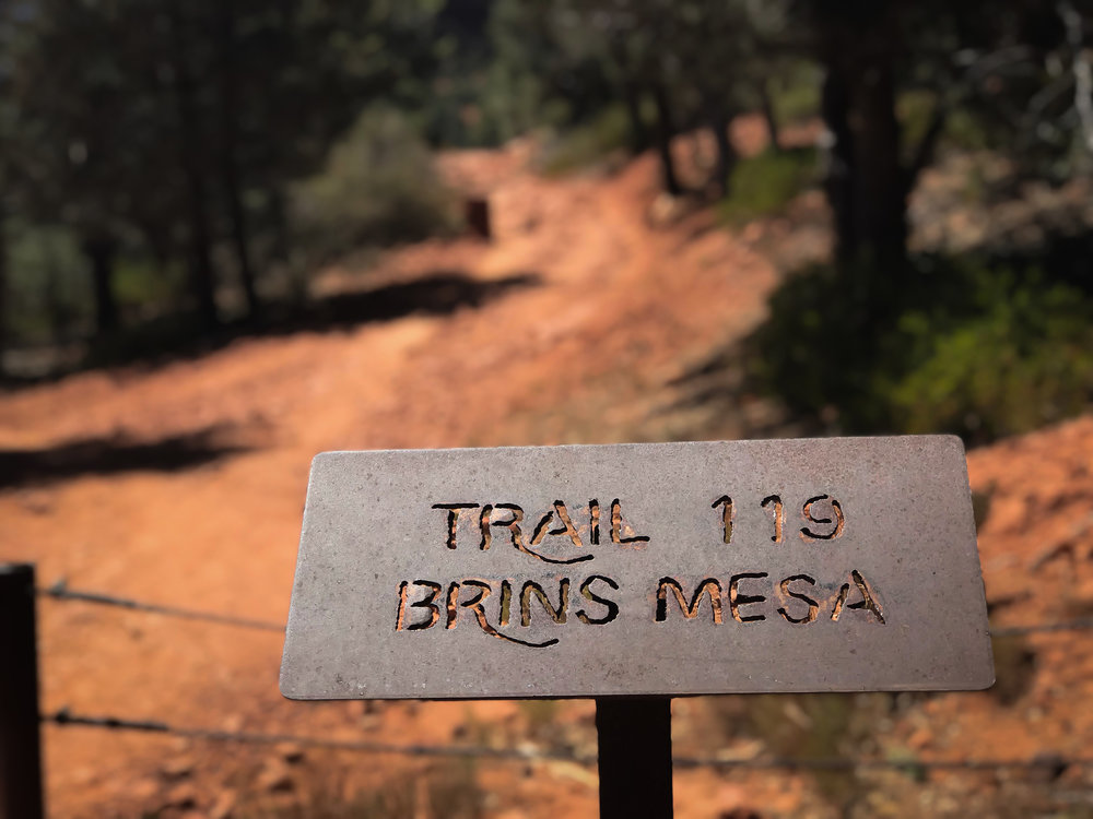 Brins Mesa 1 - Jia Oak Baker.jpg