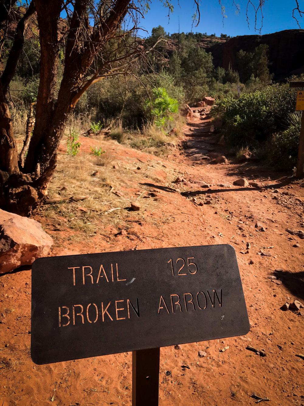 Broken Arrow 1 - Jia Oak Baker.jpg