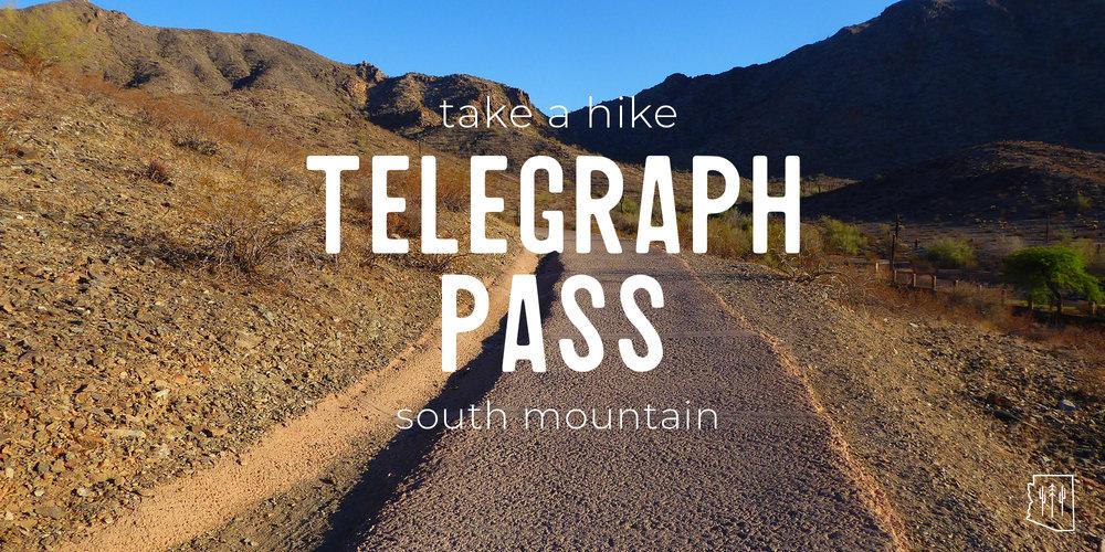 telegraphpass.jpg