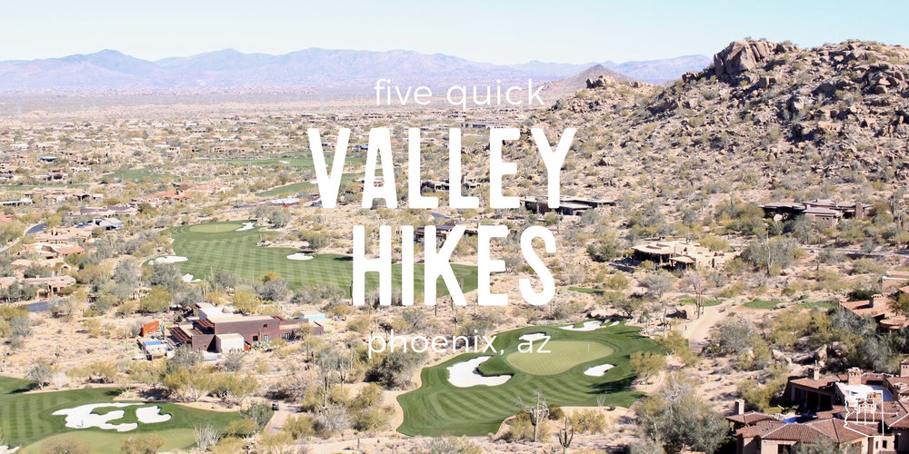 Hike | sidewinder trail | phoenix — arizona hikers guide.
