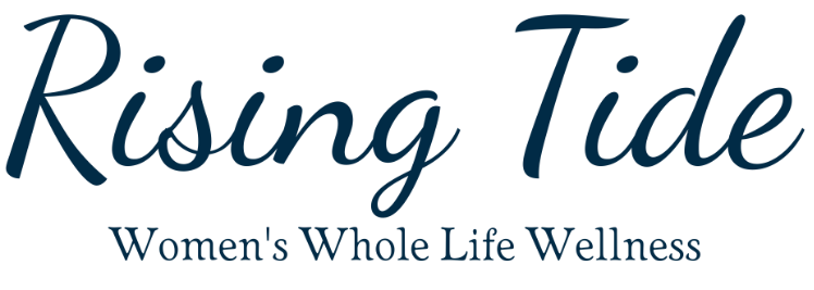 Rising Tide Women's Whole Life Wellness