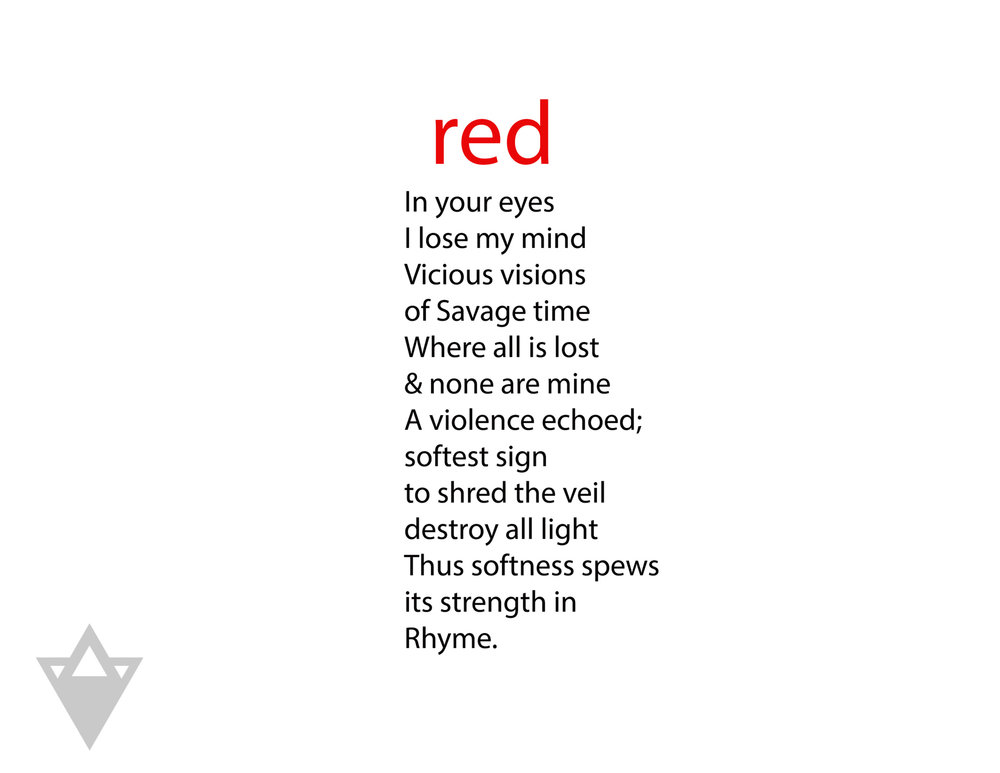 red-p-3.jpg