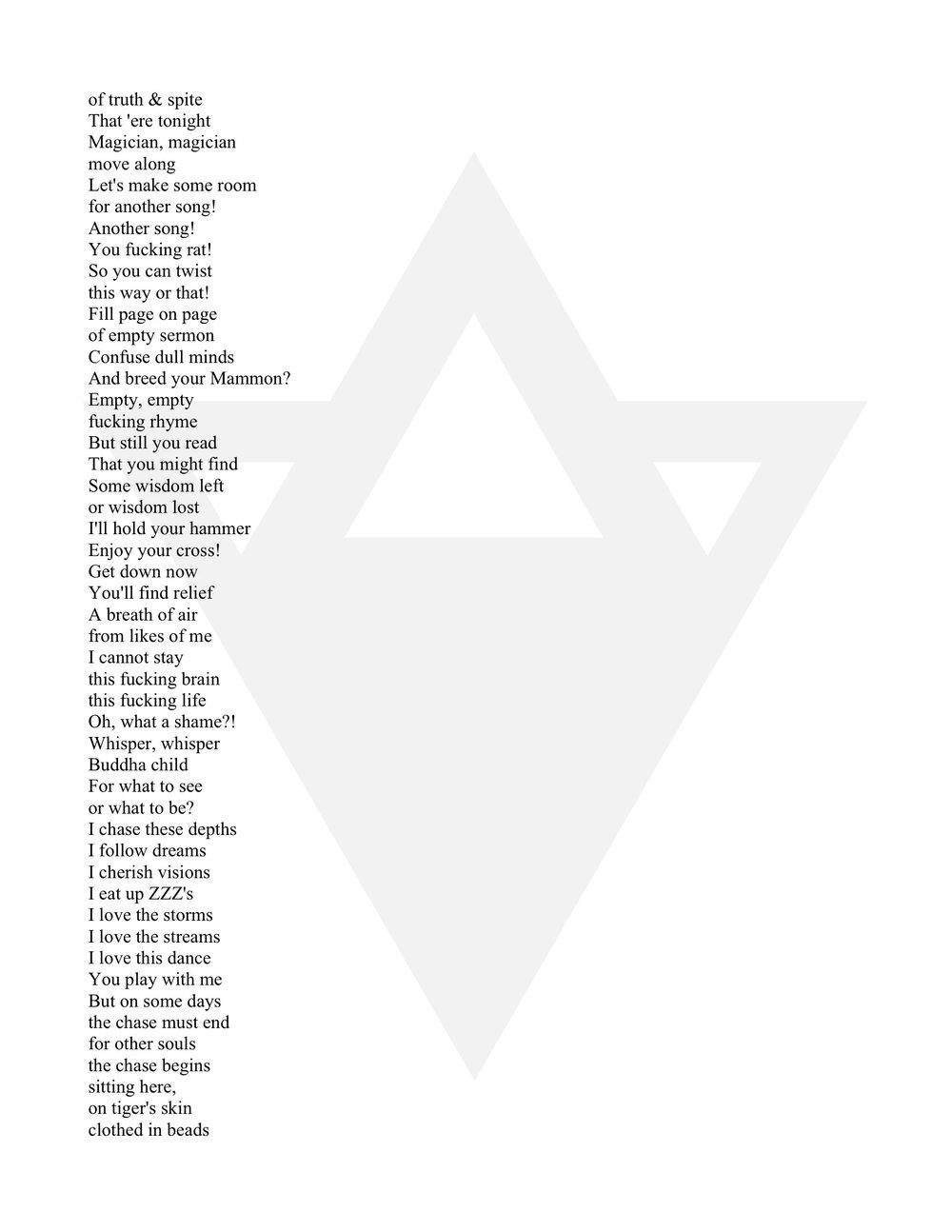 Queen_of_the_Vanities_Poem_Excerpts-pt2-7.jpg