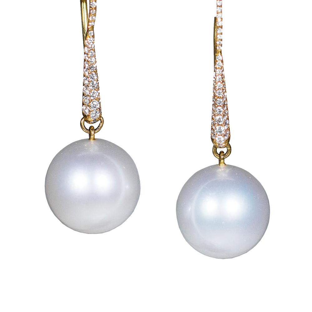 Pearl Earrings.png