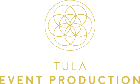 Tula Event Production
