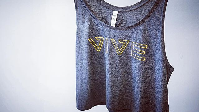 Summer apparel coming soon!☀️