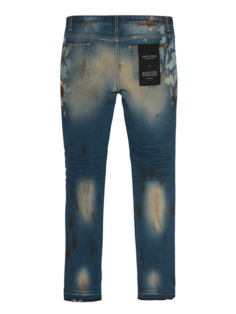 jeans_1_back.JPG