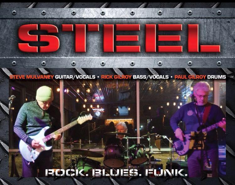 steel cover pic 2.jpg