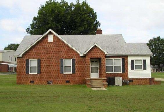 missionaryhouse.jpg