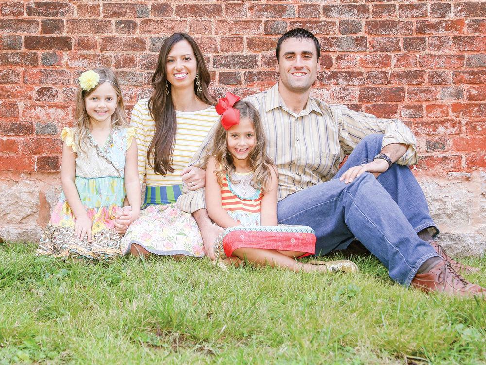 family ministry.jpg